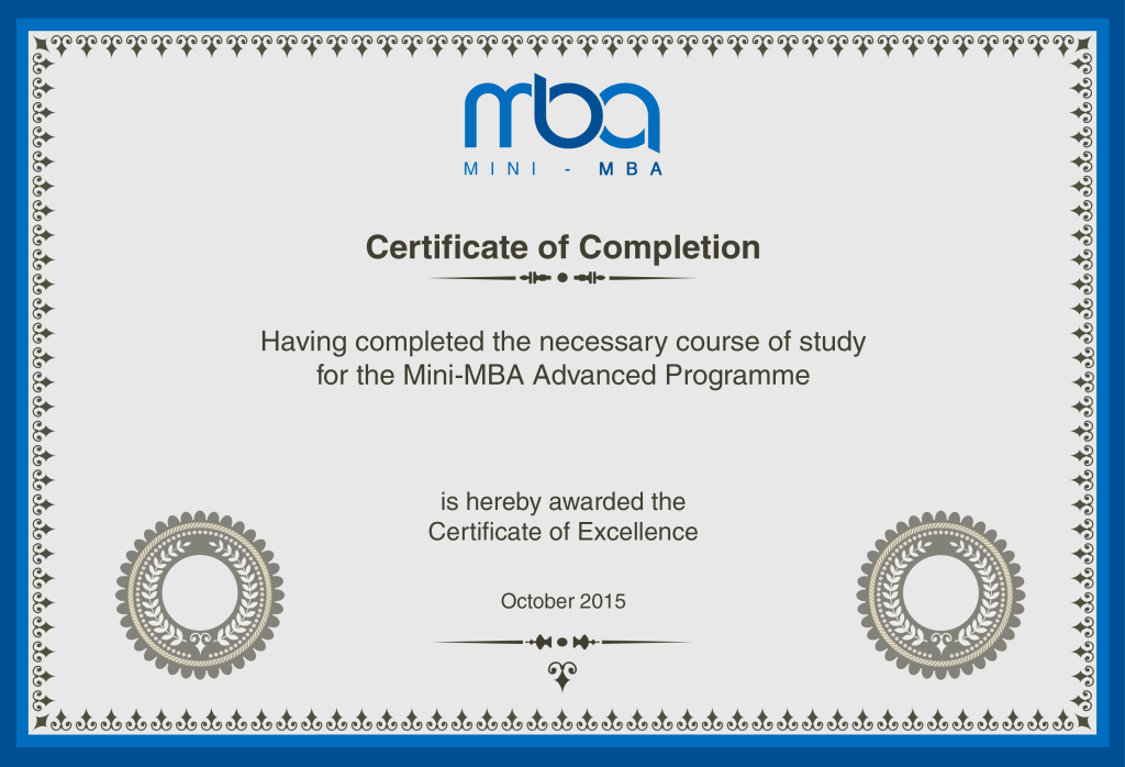 mba_certificate