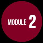 module2dd