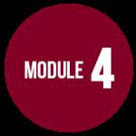 module4dd