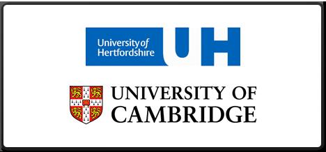 Universitys